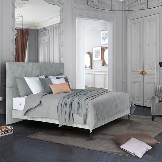 Treca-Schlafzimmer