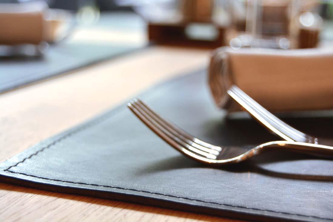 Restaurant PUR 6